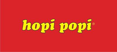 Logo-HOPI-POPI