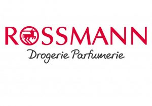 Logo_ROSSMANN_drogerie_parfumerie_jpg