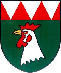 Ludmírov