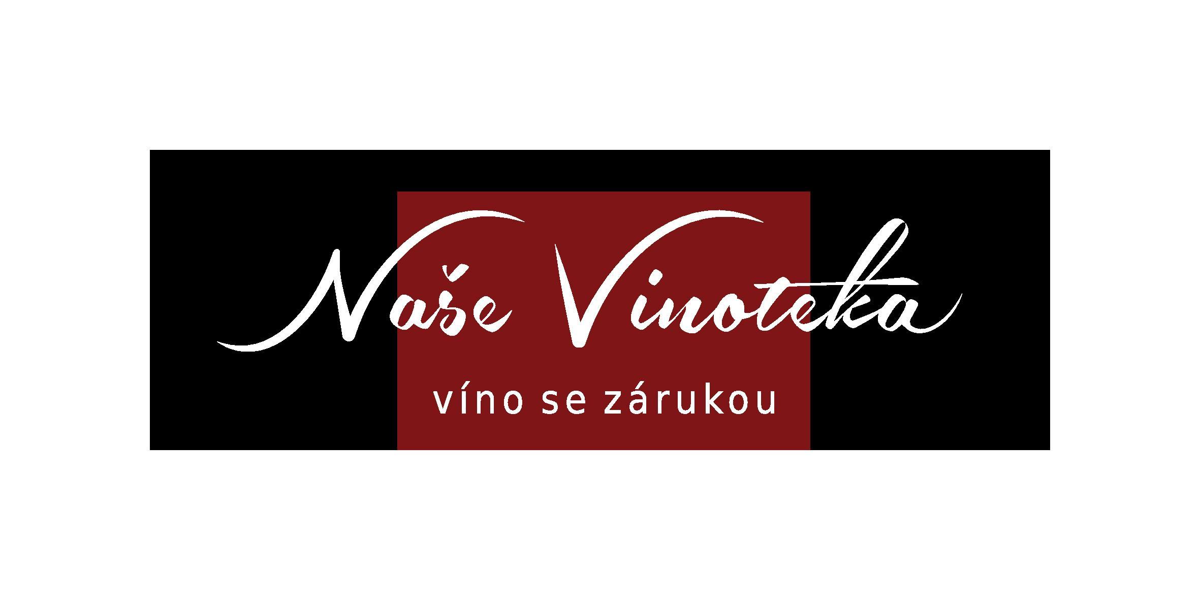 Nase_Vinoteka_LOGO_CMYK (1)-page-001