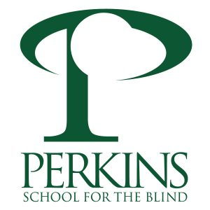 Perkins -jpeg