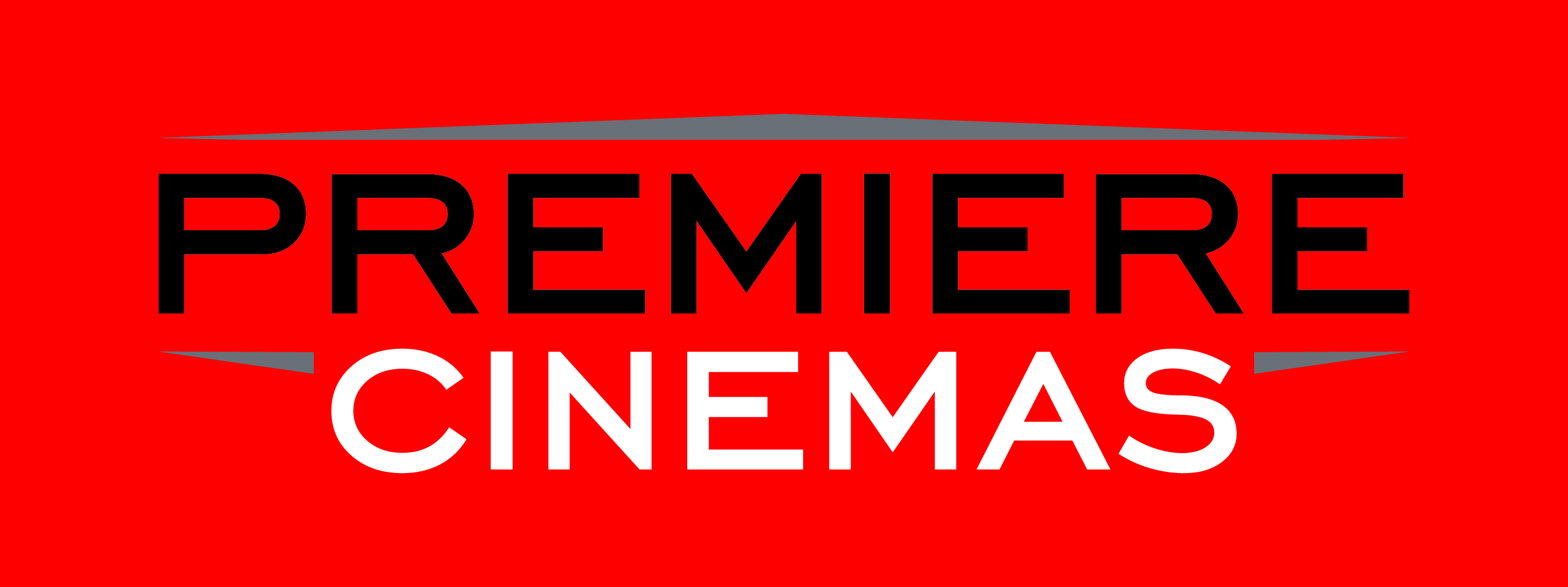 PremiereCinemas_logo_cervena