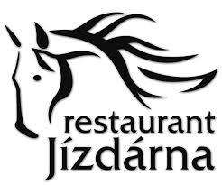 Restaurant Jizdarna