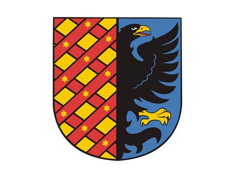 Statutární město Prostějov