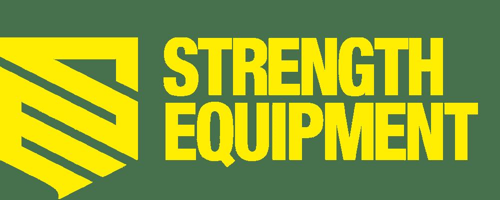 StrengthEquipmen_RGB