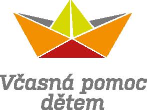 VPD_logo_CMYK