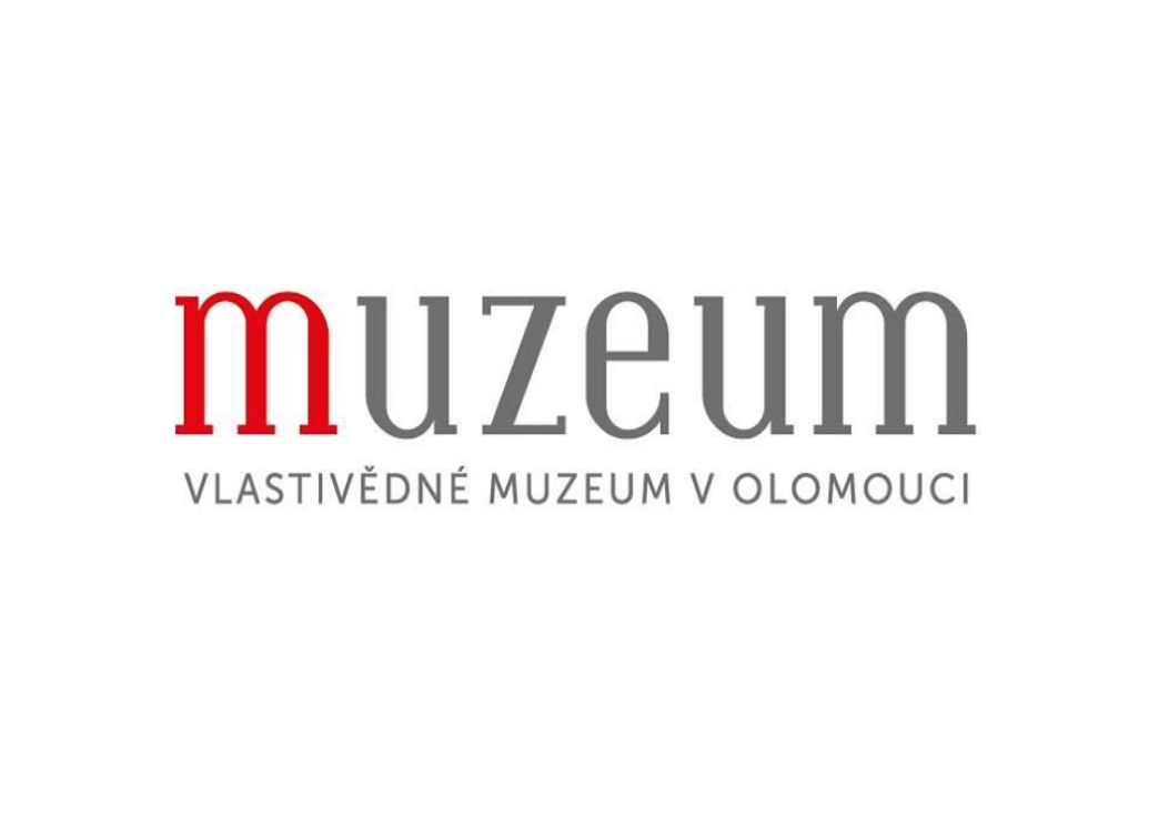 Vlastivedne-muzeum-Olomouc