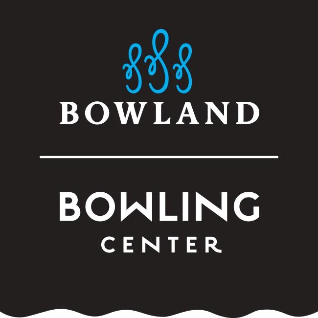 bowland BC