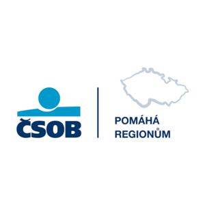 csob_logo.d4e7c2173b5b8a54263befca8fb81baa1