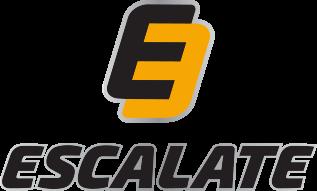 escalate_logo