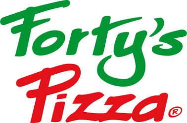 fortys_logo_big