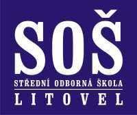 index SOŠ Litovel
