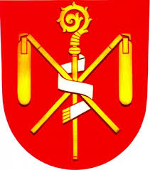 index opatovice