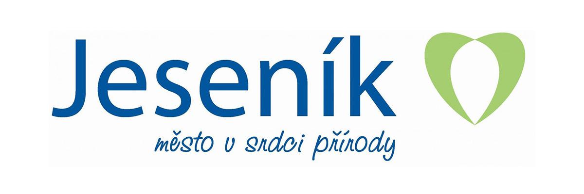 jesenik-logo-750-02
