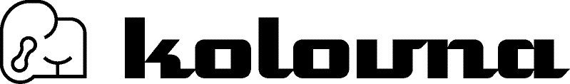 kolovna_LOGO_SLON_basic