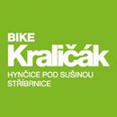kralicak_bike_logo