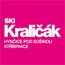 kralicak_ski_logo