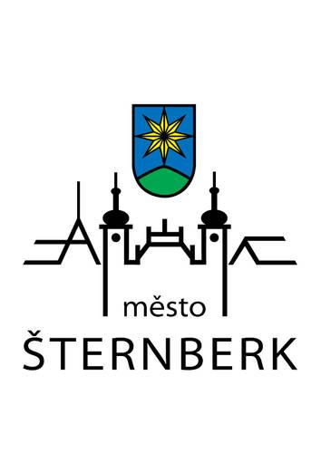 logo Šternberk
