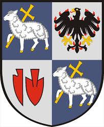 logo Bohunovice