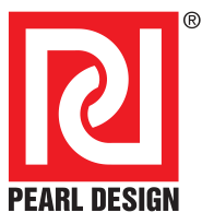 logo-Pearl-design-1