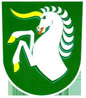 logo Radslavice