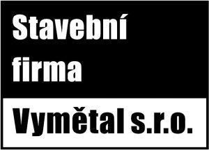 logo Vymetal