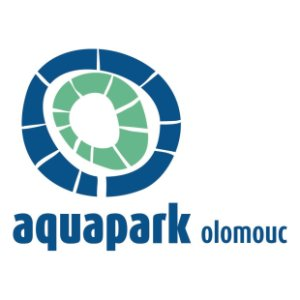 logo-aquapark-olomouc