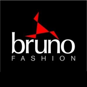 logo-bruno-fb