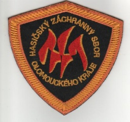 logo-hzsolomouc