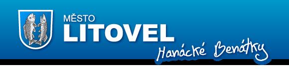 logo litovel