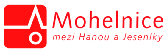 logo-mohelnice