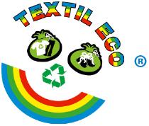 logo textilEco
