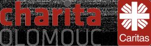 logo_charita_olomouc