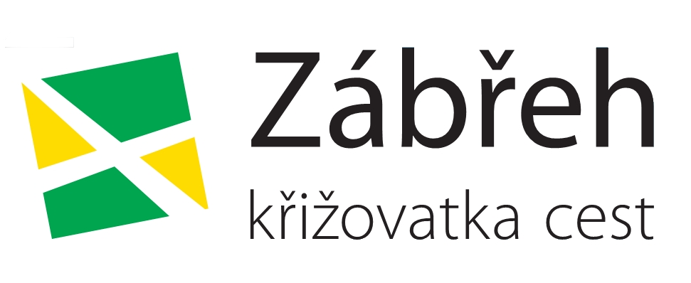 logo_zabreh