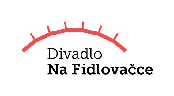 logotyp_fidlovacka_small_1