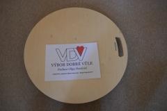 VDV (2)