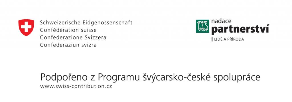 partnerstvi-podpora z Programu...