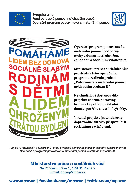 plakát FEAD_ POMPO II-page-001