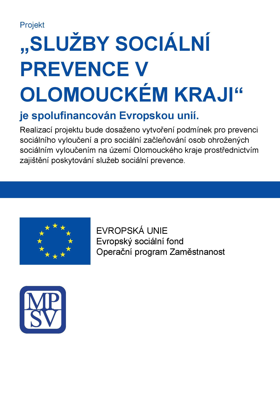 povinny-plakat VZ SAS-page-001