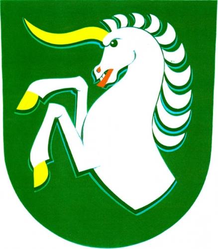 radslavice-prerov
