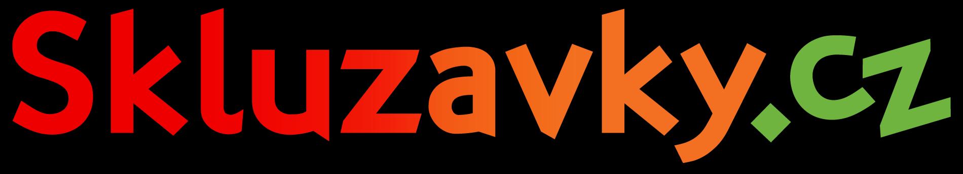 skluzavky-main-logo-1900x345