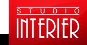 studiointerier_logo