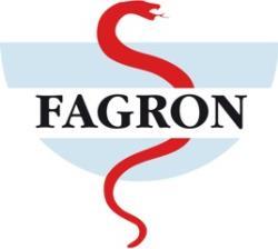 t_Fagron_logo