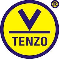 tenzovahy