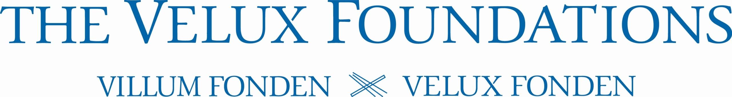 theveluxfoundations_logo