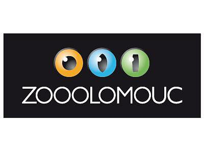 zoo_logo_0606_galerie-980