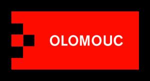logo_olomouc