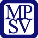 logoMPSV-150x150
