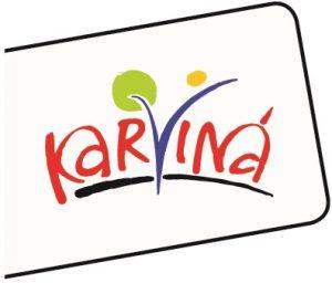 ka-logo-zleva-black