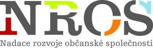 nros_cmyk_logo